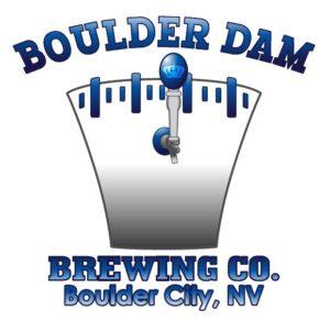 Boulder Dam 2