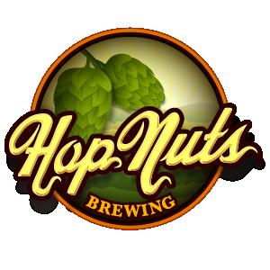 Hop Nuts
