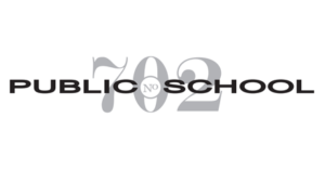 Public School 702