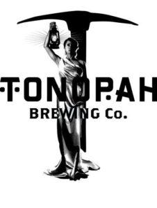 Tonopah - 2