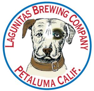 lagunitas Logo Spring BB 2015